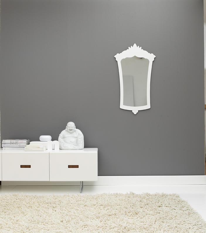 Feng shui og farger   nordsjö idé & design