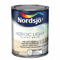 Nordsjo_Ambiance_Nordic-Light_1L1