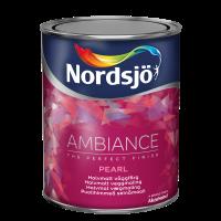 Nordsjo_Ambiance_Pearl_1L1