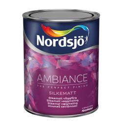 Nordsjo_Ambiance_Silkematt_1L1