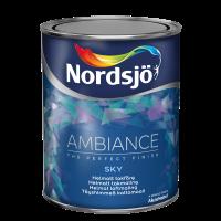 Nordsjo_Ambiance_Sky_1L1