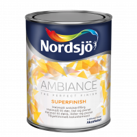 Nordsjo_Ambiance_Superfinish-5_1L1