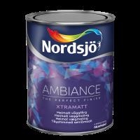 Nordsjo_Ambiance_Xtramatt_1L1