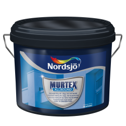 Nordsjö Murtex Allround