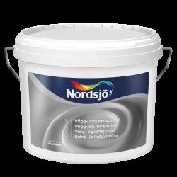 Nordsjö Original Vägg och Takspackel