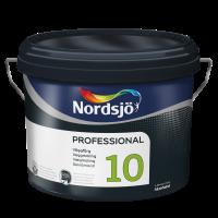 Nordsjo_Professional-101