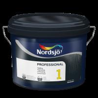 Nordsjo_Professional-11
