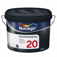 Nordsjo_Professional-201