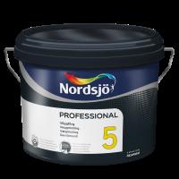Nordsjo_Professional-51