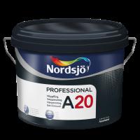 Nordsjo_Professional-A2011