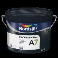 Nordsjo_Professional-A71