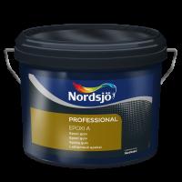 Nordsjö Professional Epoxi A