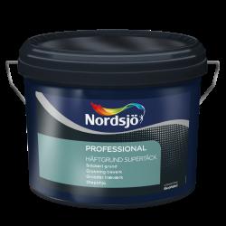 Nordsjo_Professional_Haftgrund-Supertack1