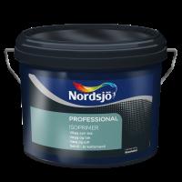 Nordsjo_Professional_Isoprimer1