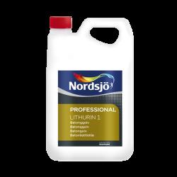 Nordsjo_Professional_Lithurin11