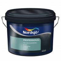 Nordsjo_Professional_Microdispers1