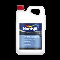 Nordsjo_Professional_Pansorflex-Fasadgrund1