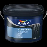 Nordsjö Professional Pansorflex Tjockfilm