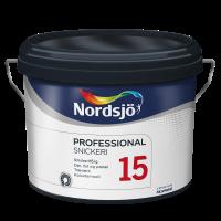 Nordsjo_Professional_Snickeri-151