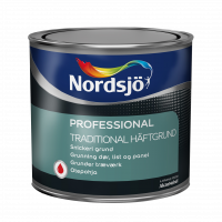 Nordsjo_Professional_Traditional-Haftgrund_05L1