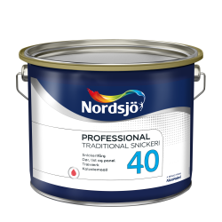 Nordsjo_Professional_Traditional-Snickeri-40_2501