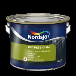 Nordsjo_Professional_Traditional-Sparrvitt1