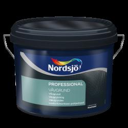 Nordsjo_Professional_Vavgrund1