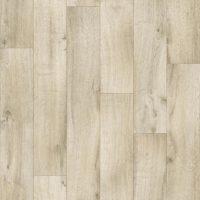 Nordsjö Idé & Design gulv tarkett texstyle arcadia middle grey