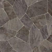 Nordsjö Idé & Design gulv tarkett texstyle broken slate anthracite