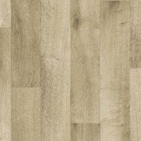 Nordsjö Idé & Design gulv tarkett texstyle gea grey