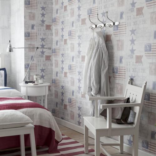 Marstrand 2967   nordsjö idé & design