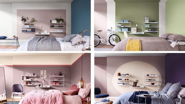 nordsjo-color-of-the-year-2018-farger-soverom-inspirasjon-interi-r-norsk-3