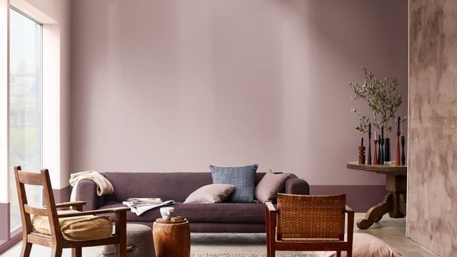 nordsjo-color-of-the-year-2018-moderne-interi-r-spisestue-inspirasjon-interi-r-norsk-2