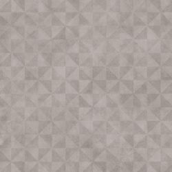 Gerflor Gerbad Handmade Perle gulv til våtrom