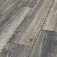 RBI Exquisit Harbour Oak Grey laminatgulv