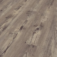 RBI Kronotex Dynamic Bough Pine laminatgulv
