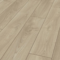 RBI Kronotex Mammut Macro Oak Light laminatgulv.
