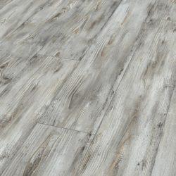 RBI Kronotex Robusto Fantasy Wood laminatgulv
