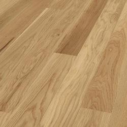 RBI SAGA Premium oak rustic parkett