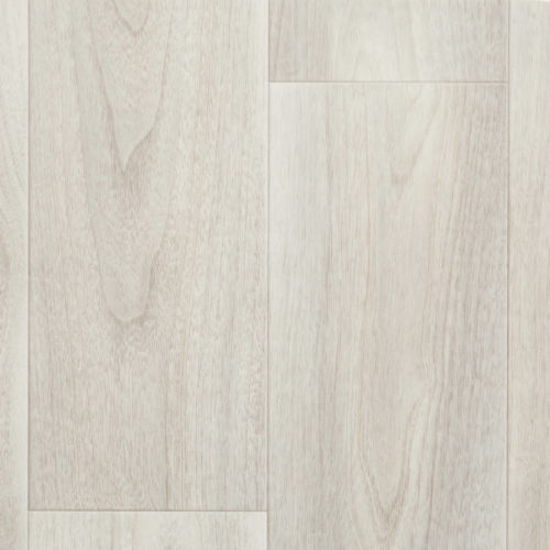 Nordsjö Idé & Design gulv Gerflor Elegant white