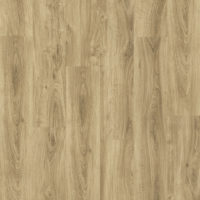 Nordsjö Idé & Design gulv tarkett starfloor click 55 english oak natural