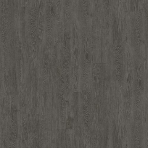 Nordsjö Idé & Design gulv tarkett starfloor click lime oak black