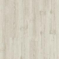 Nordsjö Idé & Design gulv tarkett starfloor click scandinavian oak light beige