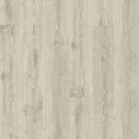 Nordsjö Idé & Design gulv tarkett starfloor click scandinavian oak medium beige