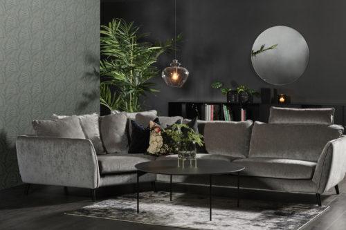 Nordsjö Idé & Design inspirasjon finn din stil klassisk stil