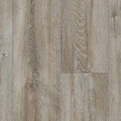 Nordsjö Idé & Design gulv tarkett texstyle apunara oak grey