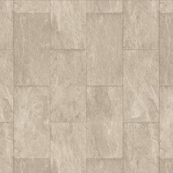 Nordsjö Idé & Design gulv tarkett texstyle authentic slate fawn