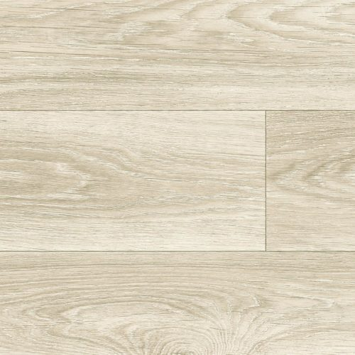 Nordsjö Idé & Design gulv tarkett texstyle nature oak white