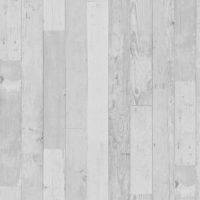Aqua 4022-1 wood, våtromstapet fra Borge