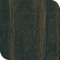 utsnitt av terrassegulv i farge hamresanden